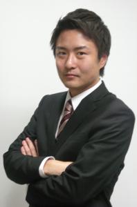 株式会社LINC / CEO 川村真一