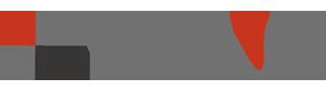 株式会社LINC ロゴ